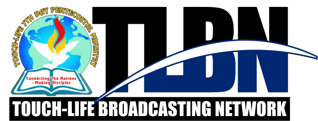 Touch Life Broadcasting Network